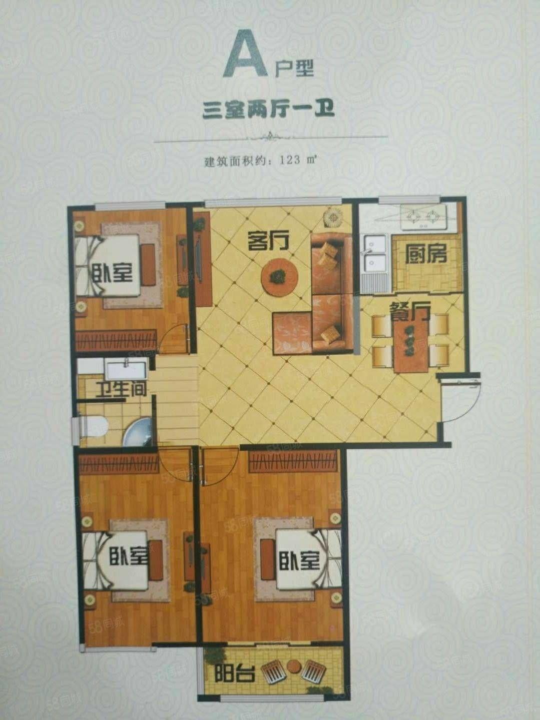 水榭花都准现房5500平方出售房源不多可按揭直接签合同