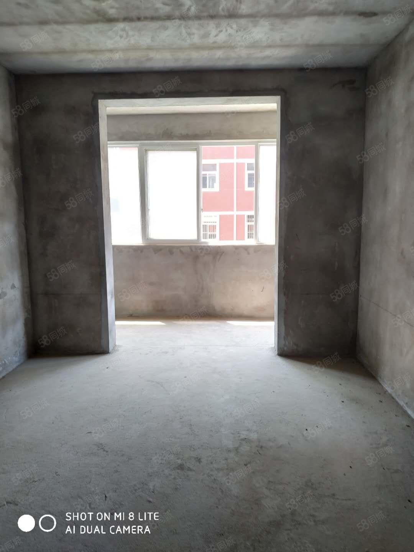 新艺花城经典两室采光超好!低楼层可按揭可贷款