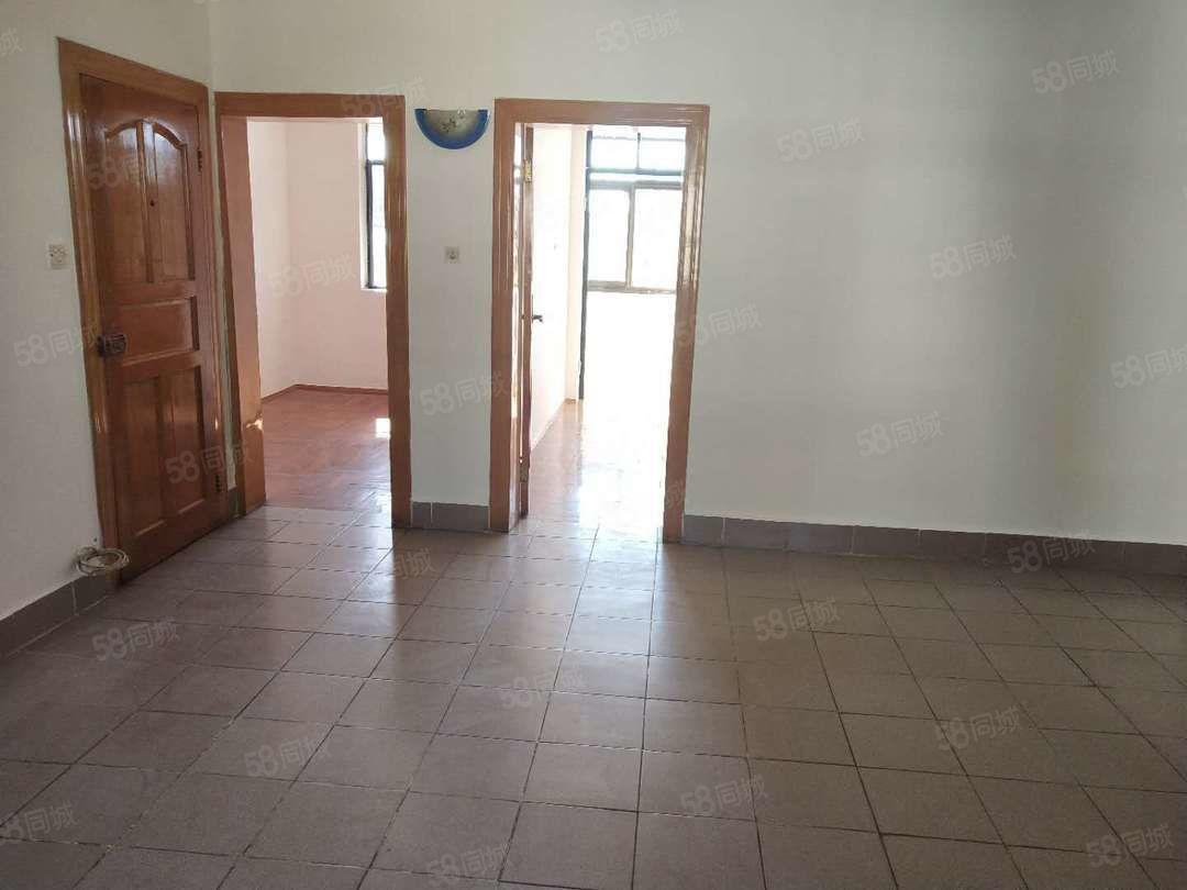 人民路133号区供销社2个卧室空房子700元就租了在5楼