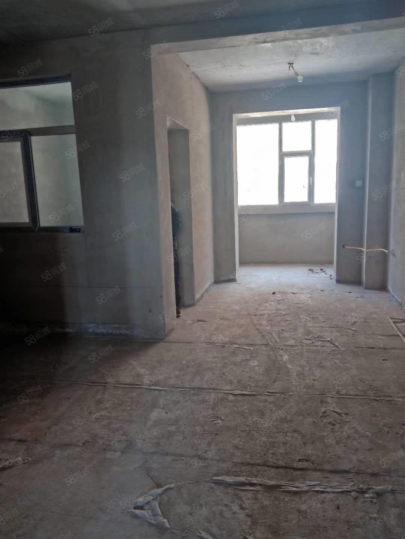急售厚德园二期3室费用全清包改名带地下室