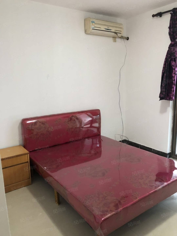 東舜公寓,上虞曹娥開發區越秀中路273號(個人房源)