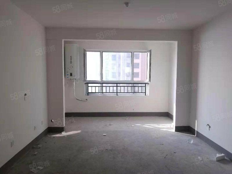 人民路和谐银座曹州牡丹园鲁商凤凰城旁御河丹城准现房可贷款