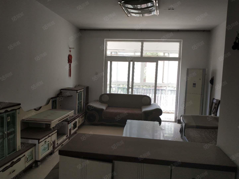 ?#32426;?#23665;水两室两厅家具?#19994;?#40784;全可拎包入住看房方便