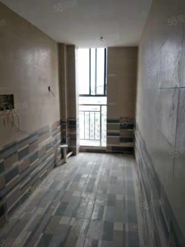 盛业时代广场大方酒店公寓一手房出售!精装修带家具家电!