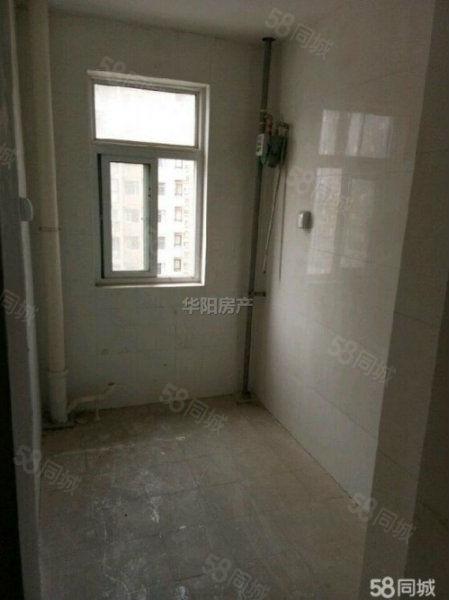 中华世纪城,三室两厅一卫,6200一平,仅此一套,先到先到