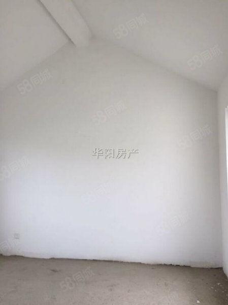 广州路八一路三希堂别墅,已做地暖中央空调。