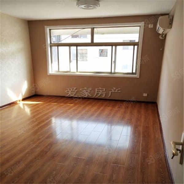 金色家园南邻标件厂宿舍精装两室首付20万可贷款!!