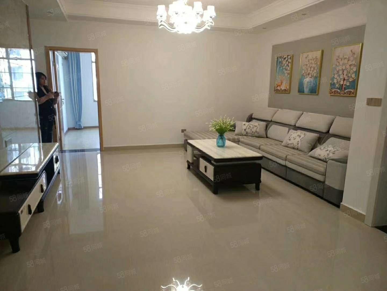 恒隆���H�γ孀��2�蔷��b可以�J款�m宜居住有�匙看房方便。