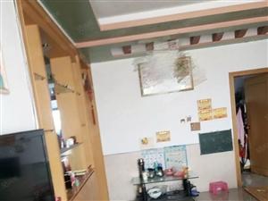 0芙蓉楼近二室二厅简装带家电急售21.8万