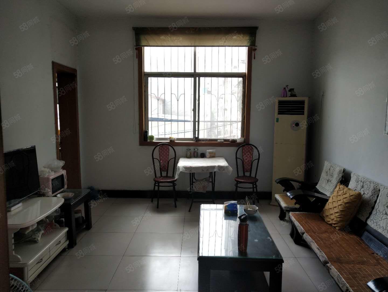 沙北辽河路淞江花园对面临街楼,实验小学,幼儿园,实验中学。