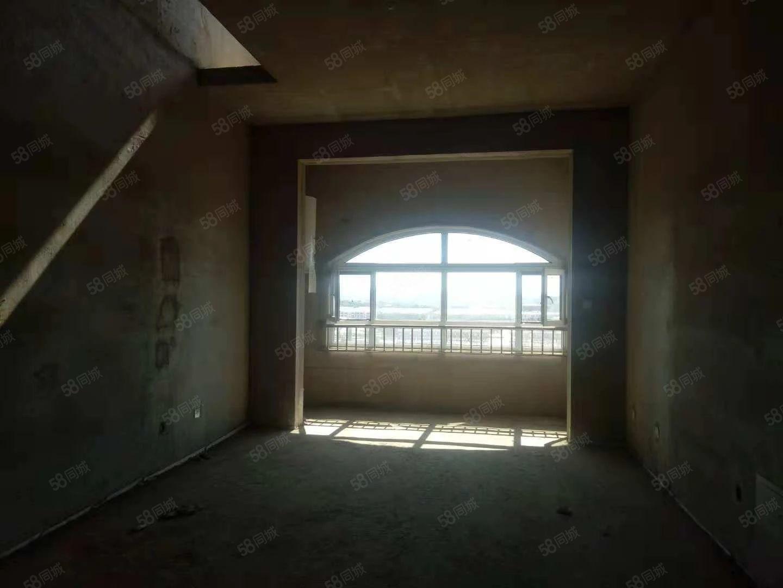 花溪地11跃12三室带下房50.3万包更名可贷款