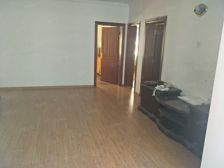 聂耳公园旁三小学期房诸葛小区3楼3室104平70.6万
