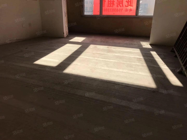 南龙湖锦艺城稀有阔绰洋房出售包税送车位业主急售随时看房