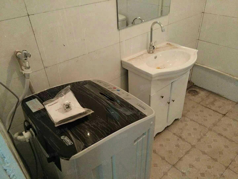 星尚城沈岳家园合租房只限女士空调洗衣机热水气床