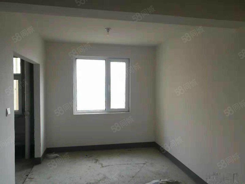 首付百分之20东城国际易成房产团购准现房可公积金无过户费