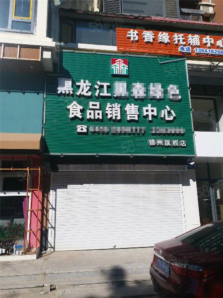 书香门第市府广场万达旁坐北朝南有装修开间4米2有房本