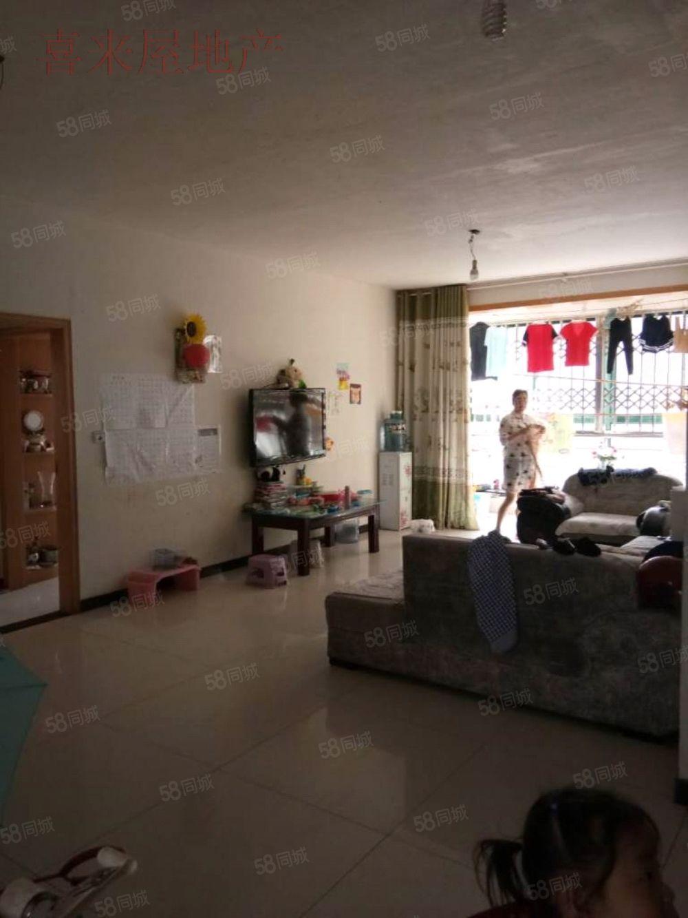 江南明城大三房戶型好誠心出售價格實惠有鑰匙隨時看