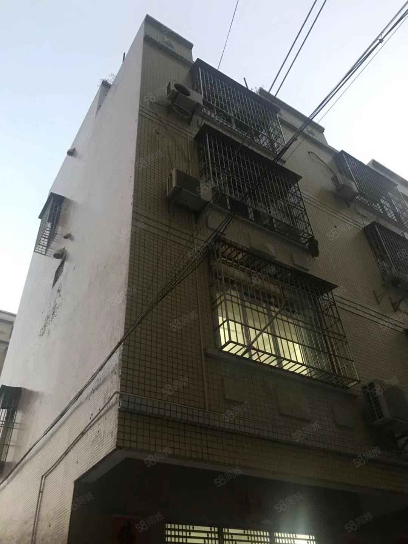 性价比超高私宅,四层半,前后8米,向南,过五唯一98.8万