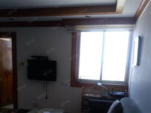 田园新村120平方3室2厅2卫中等装修送20平方