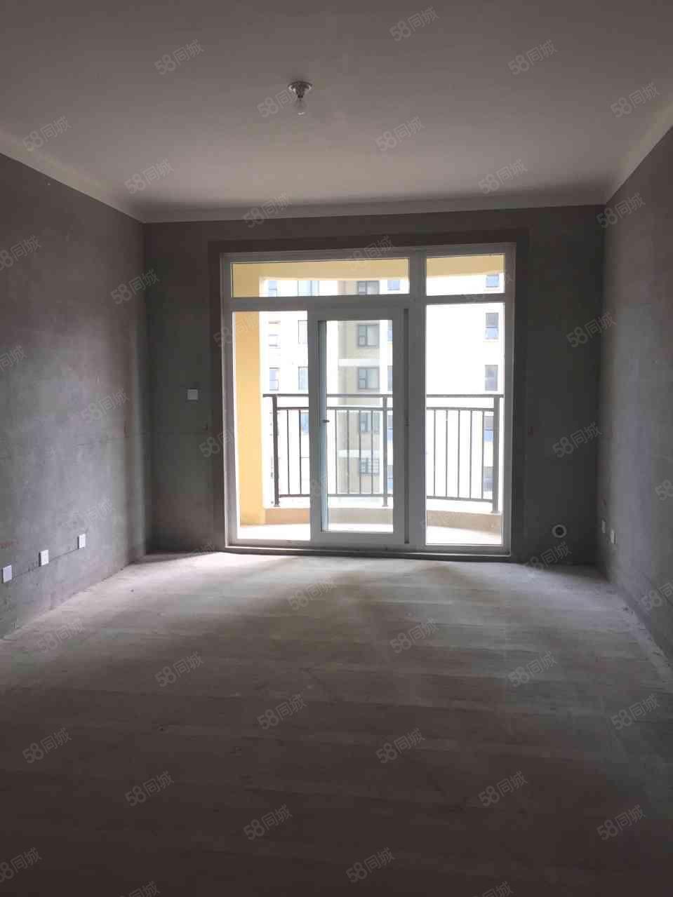 买房到哪里圣桦名城欢迎您高铁旁五一期间优惠不断。