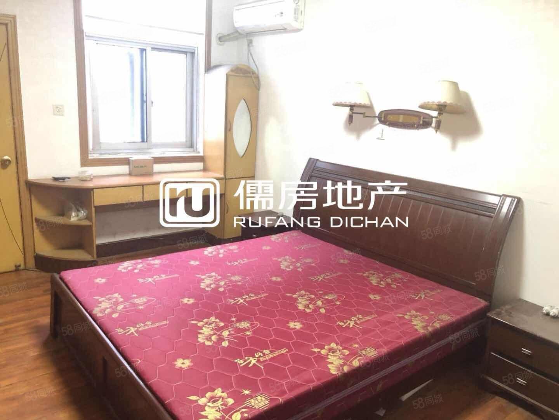 明珠湾山庄精装修三室,家具齐全,拎包入住.