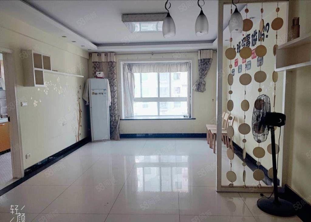丹陽學區,乾坤大道電梯房,均價6300,帶裝修,證齊滿!