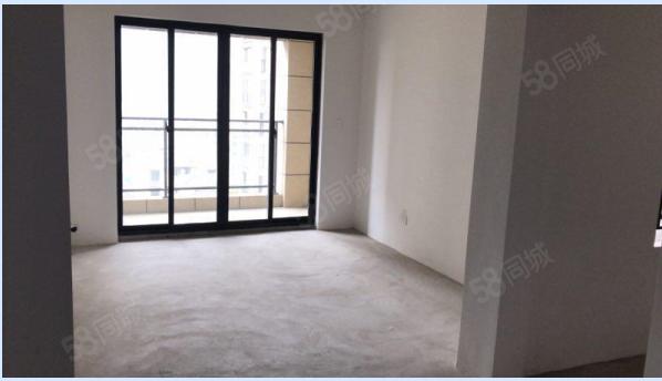 明發江灣新城房東急售價格可談s3號線地鐵旁