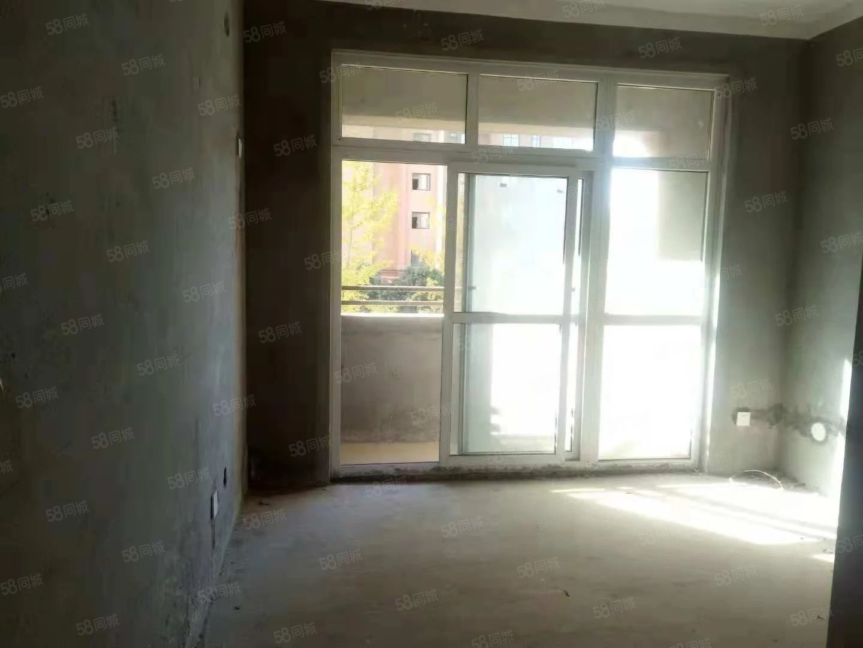 出售天明城人和苑3房,干湿分离卫生间,产权清晰,可实地看房