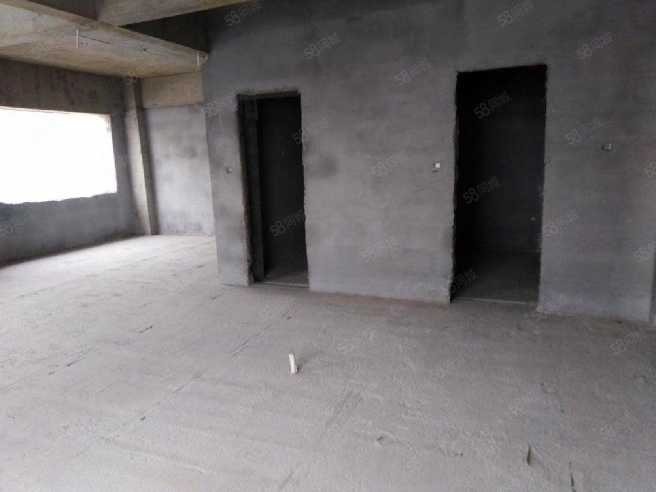润恒城电梯房15万一套一手房包更名大市房产证鑫海苑