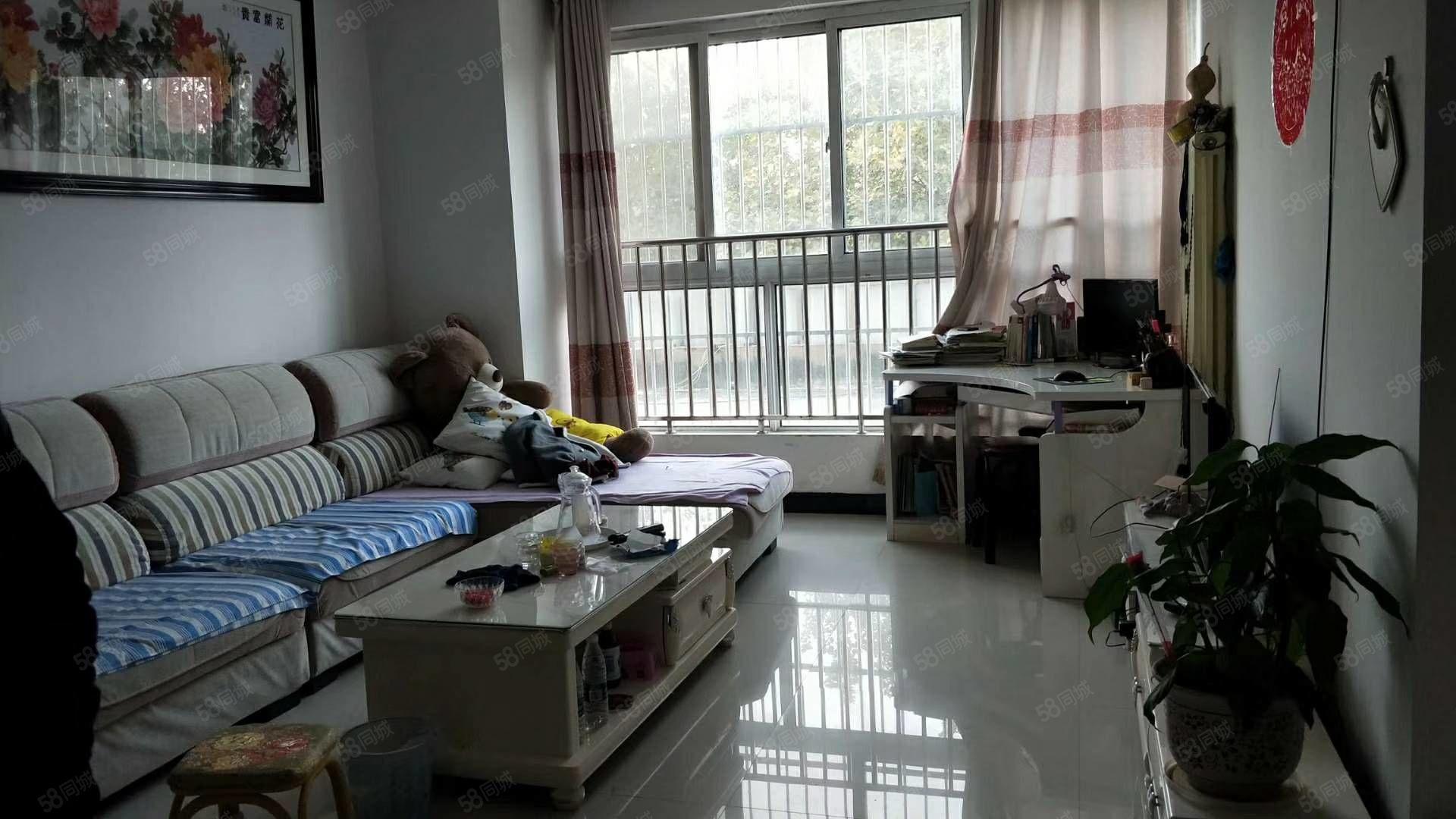 香格里拉多层2楼现房,老证费用低看房方便现在急售简装修