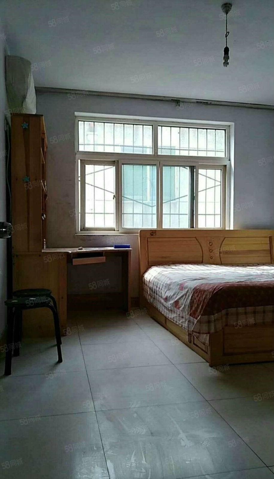 利民小区二楼两室朝阳拎包入住东湖迎春南关南湖