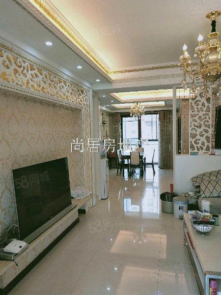 远安县南城一品3室2厅2卫精装修澳门皇冠赌博官网