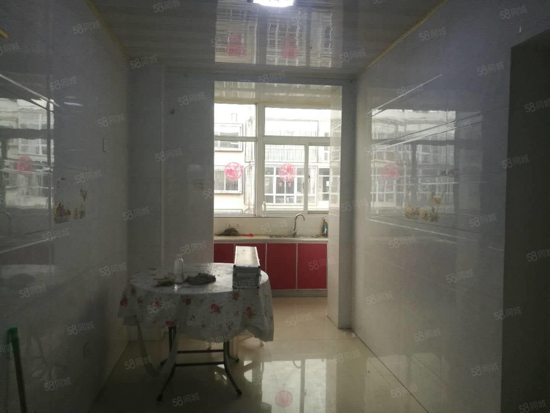 暢春苑5層共7層,干凈整潔,拎包入住