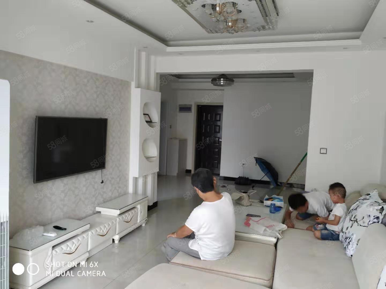 急租奥兰天和精装两室精装,全新家具家电,图片真实,随时看房