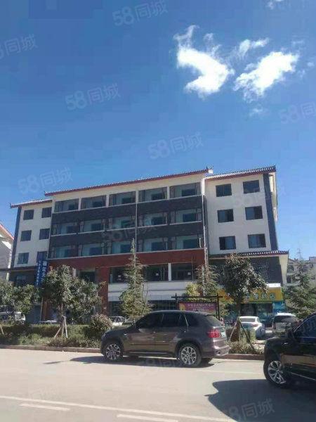 文锦苑,东界河附近首付8到10万的70年产权小公寓