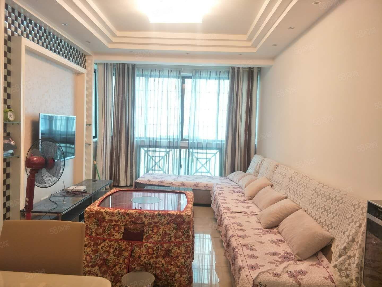 佳禾小区精装修,4室2厅2卫,送楼顶1室1卫1楼顶花园