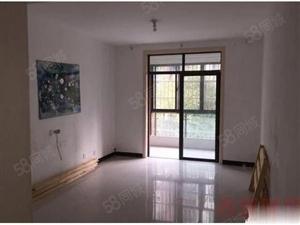 龙溪水岸北区二楼简单装修房型好采光好齐全