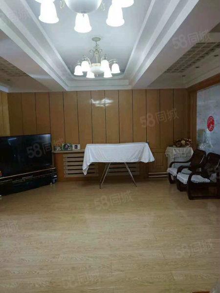 东电家园附近3000一平全辽阳需要三室的看这里老式豪华装