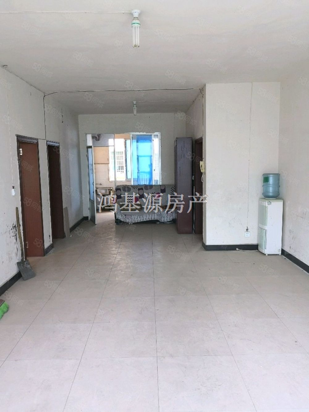 出售东关安富楼步梯楼两居室低税可以按揭