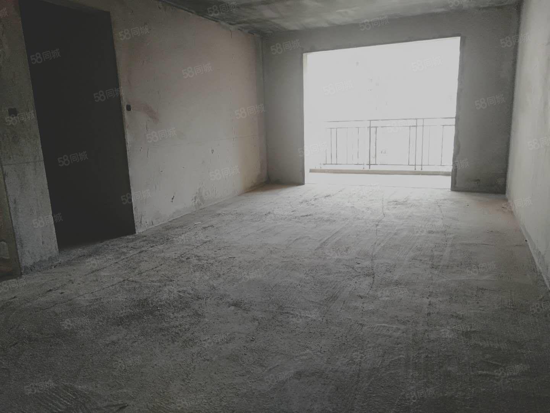 萊蒙帝景景觀三房,滿兩年無稅,業主急賣,價格空間大,隨時看