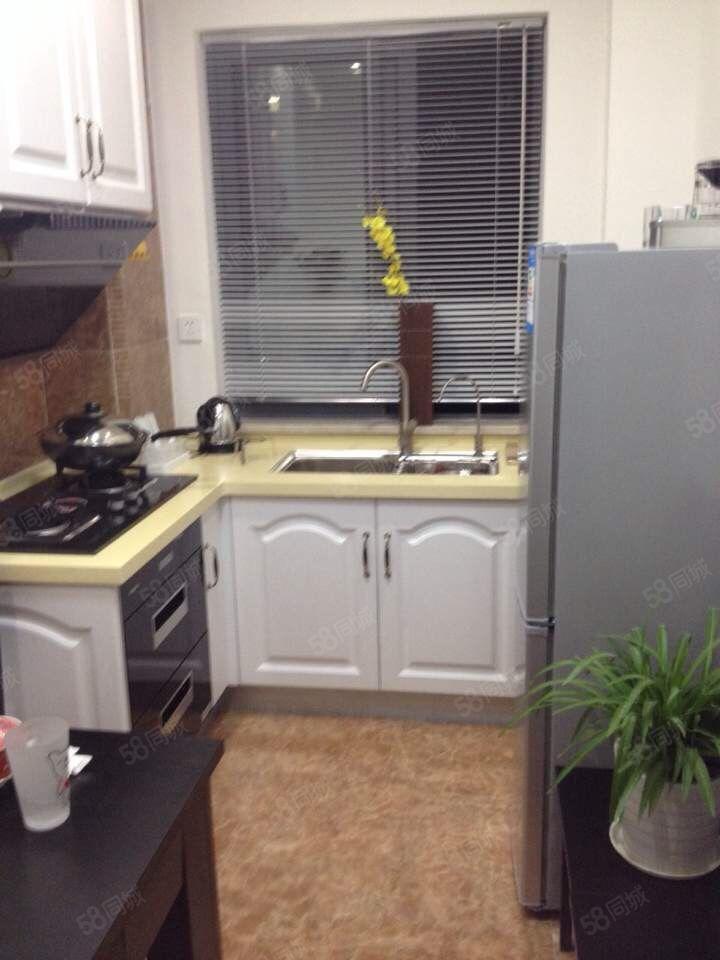 榴岛国际花园1室1卫1厨房1阳台无营业税