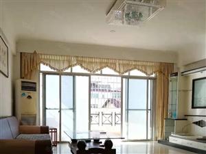 鑫业大厦标准2房2厅划片城东小学配套成熟