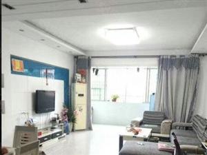 致和置业滨江花园4室2厅价格美丽拎包入住