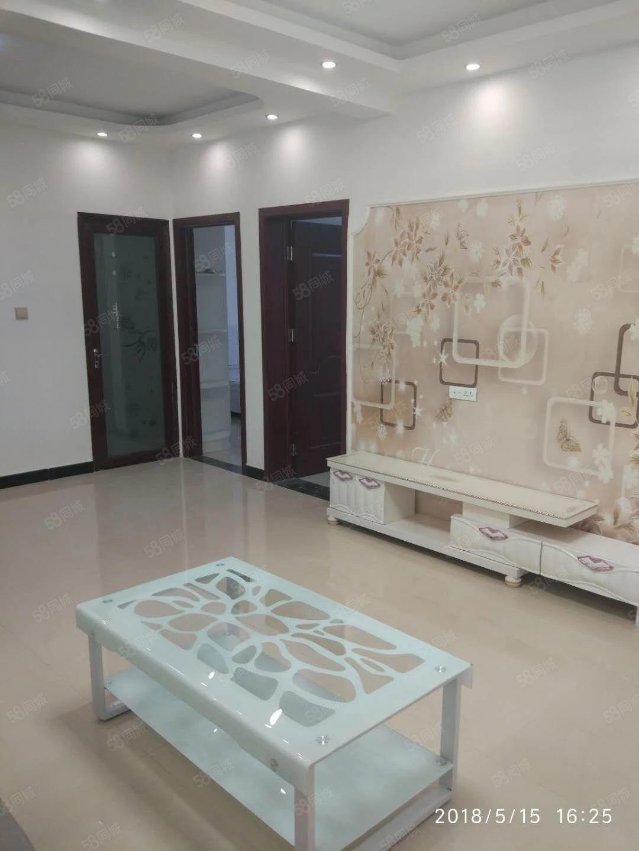 澳门星际网址恒达阳光城2室拎包入住,干净整洁