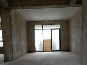急售东都一号前排纯毛坯三房满2环境优美物业完善有钥匙