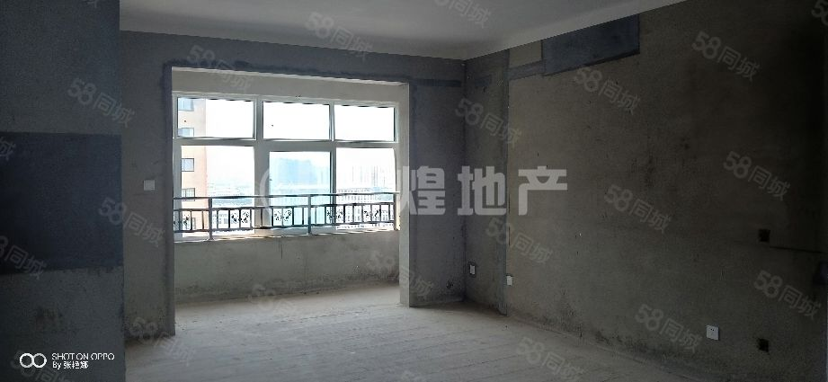天明城名門世家3室2廳1衛126.38平米