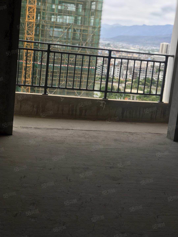 天德中心可更名看房方便戶型方正
