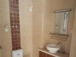 海逸半岛65平米一居室出售