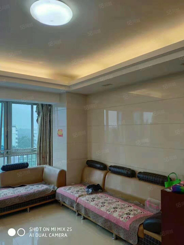 上海公馆特价房三室一卫91平方仅售76万,有诚意你就来