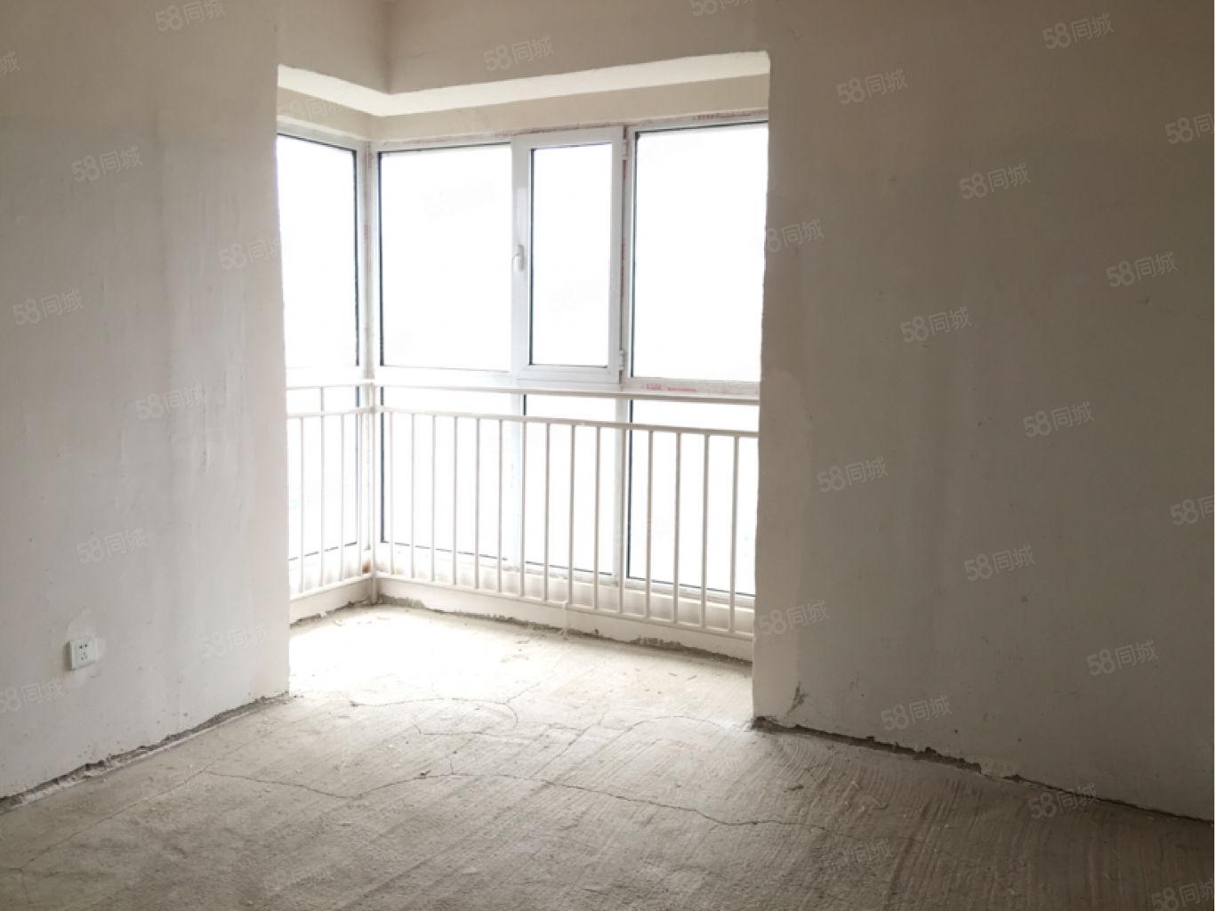 出售三易花園三室兩廳兩衛南北通透全明戶型